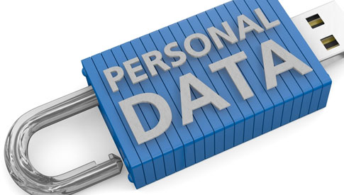 personaldataprotection