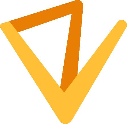 acuris_logo