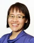 Angela Chai