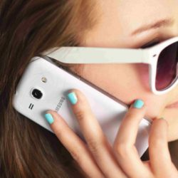 person-sunglasses-woman-smartphone-1