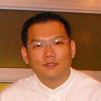 Ken Chia