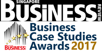 sbr-casestudies-award