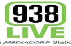 938live FM