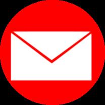 circle-email