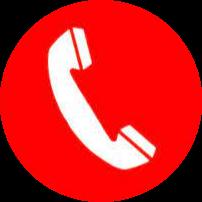 circle-phone